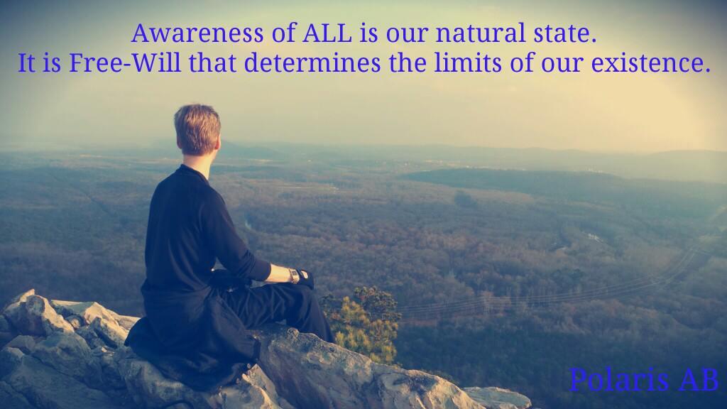 Vindecă-ți mai întâi de toate sufletul, iar mintea și corpul se vor vindeca de la sine!